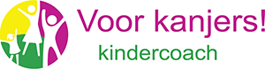 VoorKanjers! Kindercoach Gouda Paardencoach Cindy Bouwers Partout paardencoach
